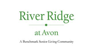River Ridge at Avon