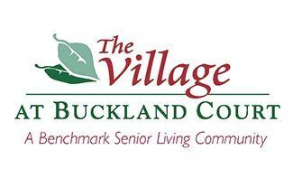 The Village at Buckland Court