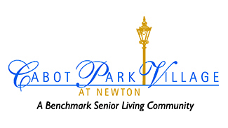 Cabot Park Village