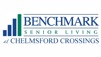 Benchmark Senior Living at Chelmsford Crossings