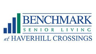 Benchmark Senior Living at Haverhill Crossings