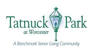 Tatnuck Park at Worcester
