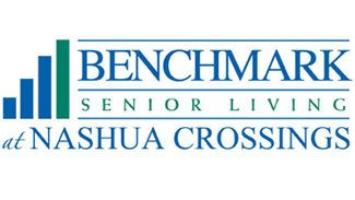 Benchmark Senior Living at Nashua Crossings