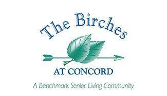 The Birches at Concord