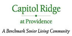 Capitol Ridge at Providence