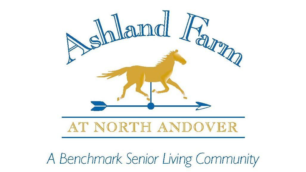 Ashland Farm at North Andover