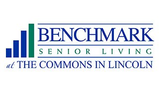 Benchmark Senior Living at The Commons in Lincoln