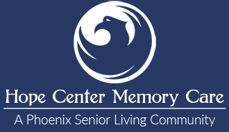 Hope Center Memory Care