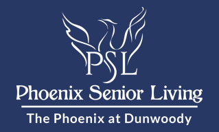 The Phoenix at Dunwoody