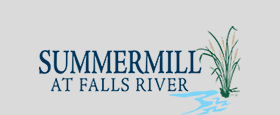 Summermill at Falls River