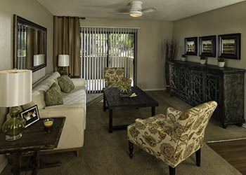 Affordable 1 2 Bedroom Apartments In Chandler Az