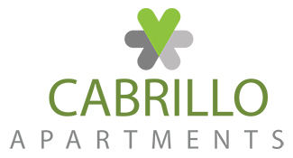 Cabrillo Apartments