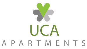 UCA Apartment Homes