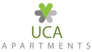 UCA Apartment Homes