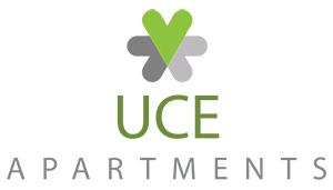 UCE Apartment Homes