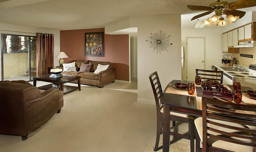 Apartments for rent in green valley henderson nv - 1 bedroom apartments henderson nv ...