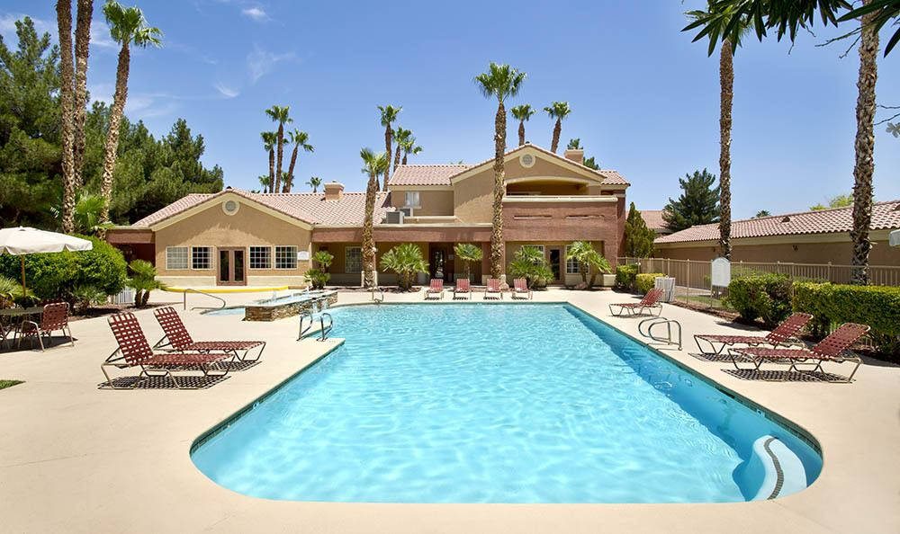 Apartments For Rent In East Las Vegas Nv Eastgate Apartments