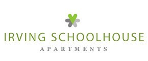 Irving Schoolhouse Apartments