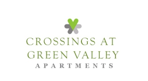 Crossing At Green Valley