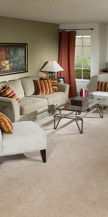 Affordable 1 2 bedroom apartments in henderson nv - 1 bedroom apartments henderson nv ...