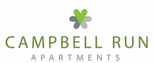 Campbell Run Apartments