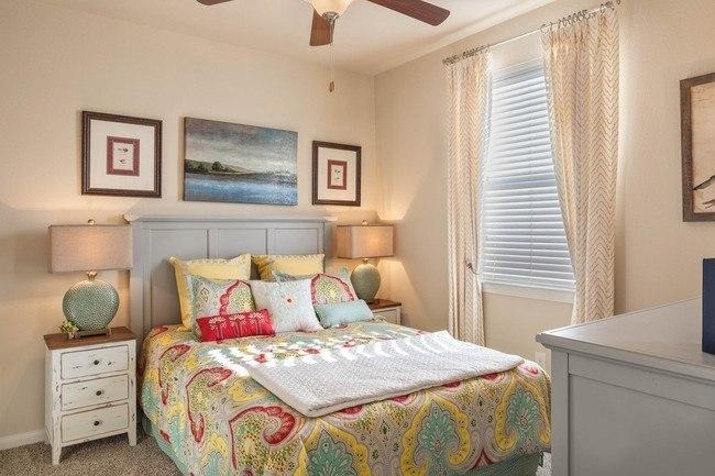 North Victoria TX Apartments For Rent