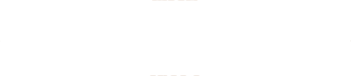The Remington Katy