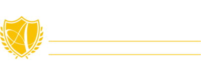 The Ambassador of Scarsdale