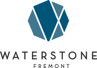 Waterstone at Fremont