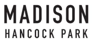 Madison Hancock Park