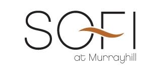 Sofi at Murrayhill