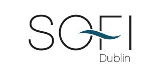 Sofi Dublin
