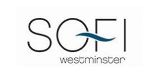 Sofi Westminster