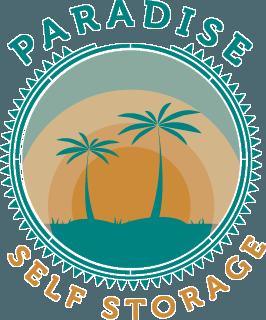 Paradise Self Storage