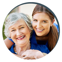 Learn about assisted living at JEA Senior Living