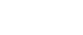 Caleo Bay
