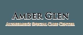 Amber Glen Alzheimer's Special Care Center