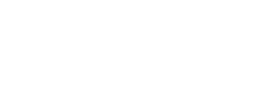 The Hampton Alzheimer's Special Care Center
