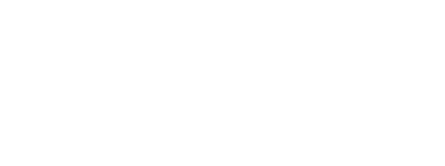 Mill Creek Alzheimer's Special Care Center