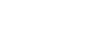 North Ridge Alzheimer's Special Care Center