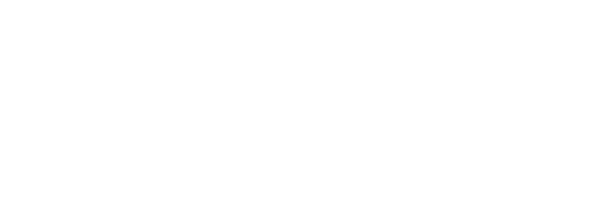Pacific Gardens Alzheimer's Special Care Center