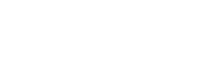 Summer Wood Alzheimer's Special Care Center