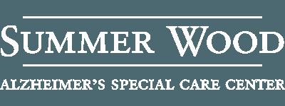 Summer Wood Alzheimer's Special Care Center