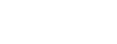 Arbor Trace Alzheimer's Special Care Center