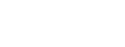 Windsor Heights Alzheimer's Special Care Center