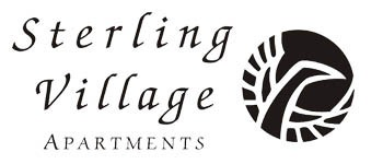 Sterling Village Apartments