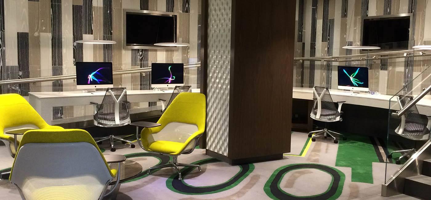 Crystal City Arlington Va Apartments For Rent Near