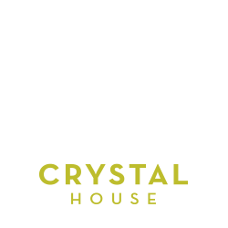 Crystal House