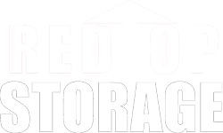 Redtop Storage