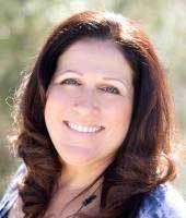 Alison Vasconcellos